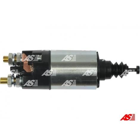 Elektromagnetas / SS5036