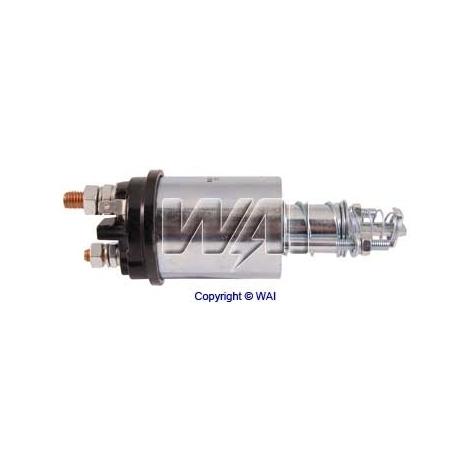 Elektromagnetas / SS4009