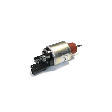 Elektromagnetas / 2339305325
