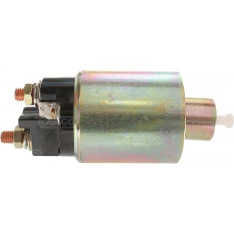 Elektromagnetas / 233709