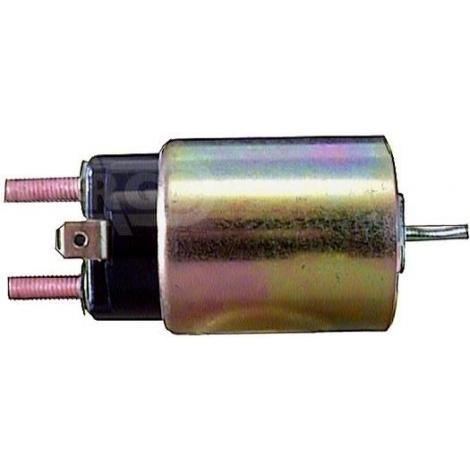 Elektromagnetas / 135008