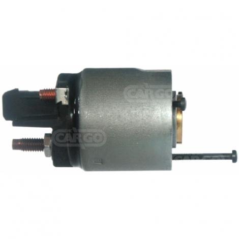 Elektromagnetas - / SS3017