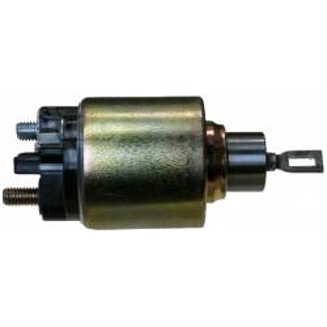 Elektromagnetas - / SS0222S