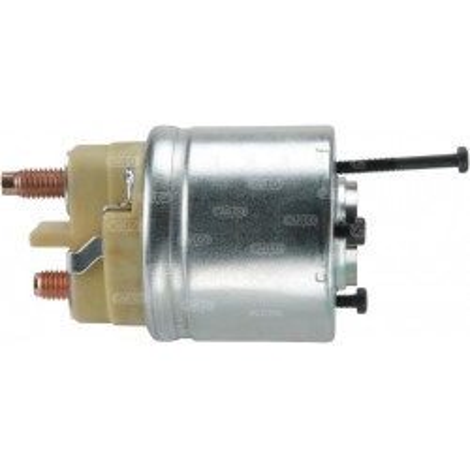 Elektromagnetas - / SS3046