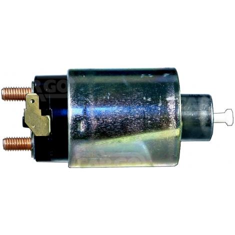 Elektromagnetas - / SS5017