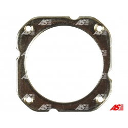 Retainer plate - / ARS0030