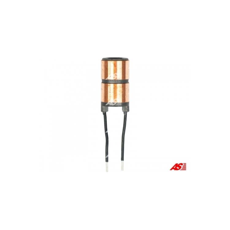 Kolektorius - / ASL9009