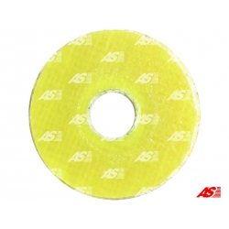 Izoliatorius - / ARS0035