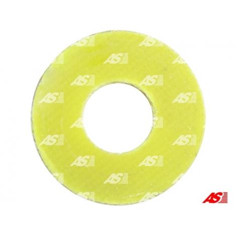 Izoliatorius - / ARS0036