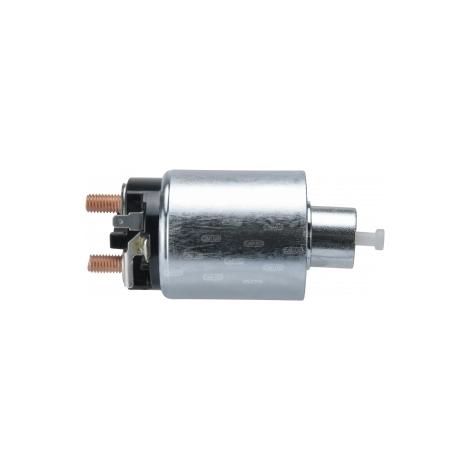 Elektromagnetas - / SS5039