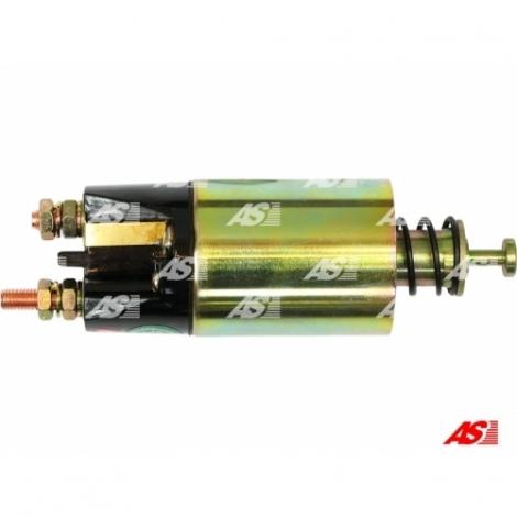 Elektromagnetas - / SS5079