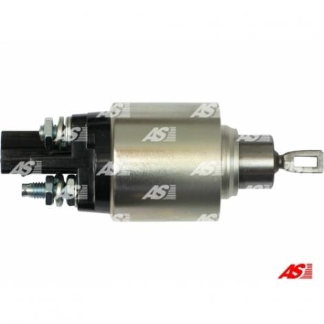 Elektromagnetas / RNLS2401