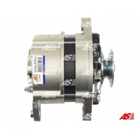 Generatorius / A9152 (LETRIKA)