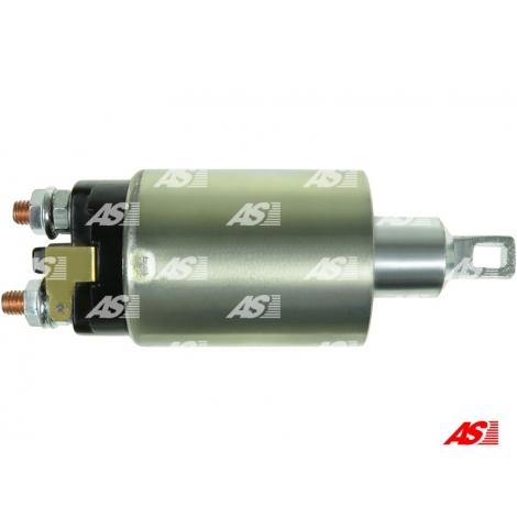 Elektromagnetas - / SS2065S