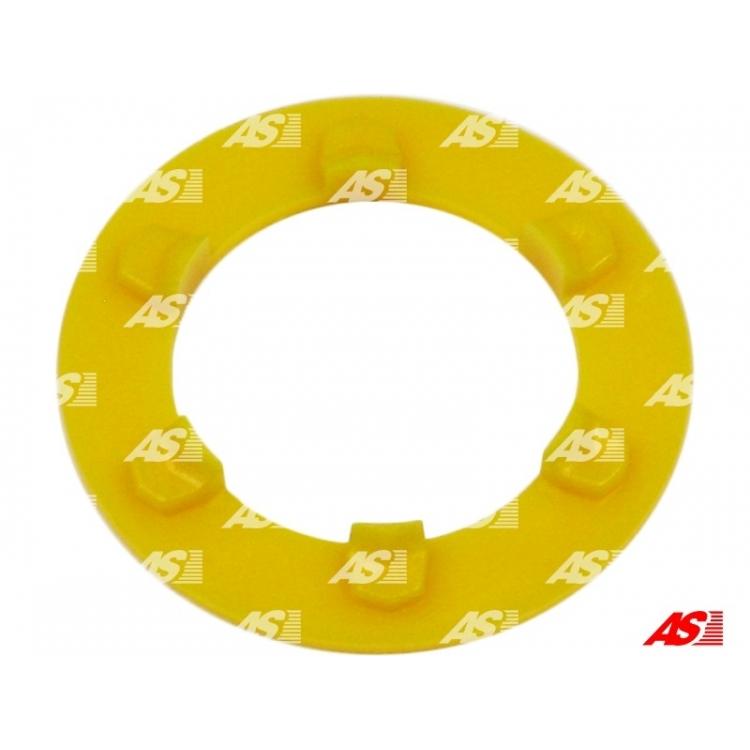 Bendekso apsauginis žiedas - / SDK0015