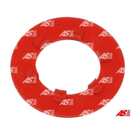 Bendekso apsauginis žiedas - / SDK0016