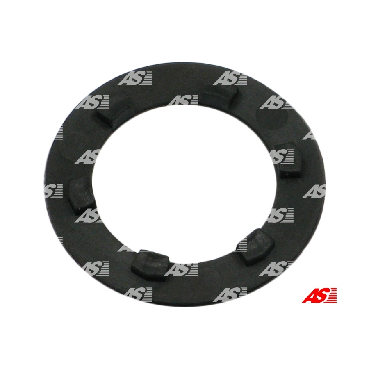Bendekso apsauginis žiedas - / SDK0017