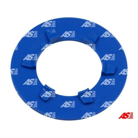 Bendekso apsauginis žiedas - / SDK0018