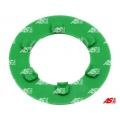 Bendekso apsauginis žiedas - / SDK0021