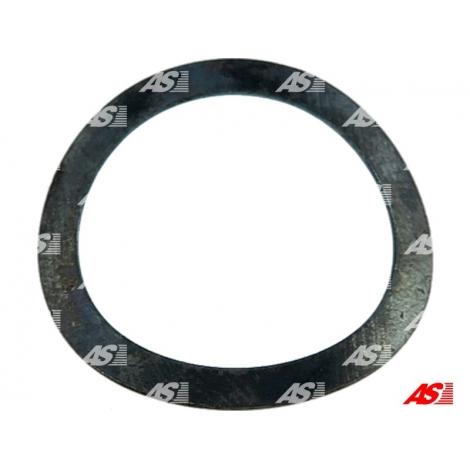 Bendekso apsauginis žiedas - / SDK0031