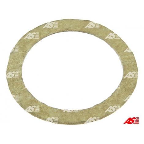 Bendekso apsauginis žiedas - / SDK0046S