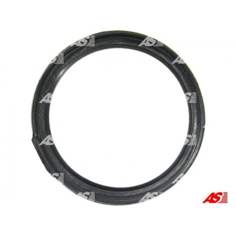 Bendekso apsauginis žiedas - / SDK3004