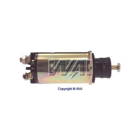 Elektromagnetas / 66-8408