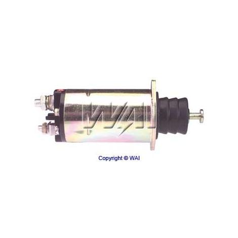 Elektromagnetas / 66-8413