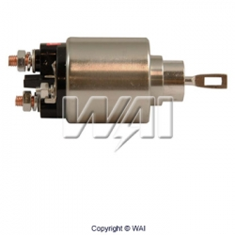 Elektromagnetas / 66-91116