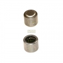 Needle bearings / starters/